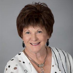 Joan-Eslinger-2