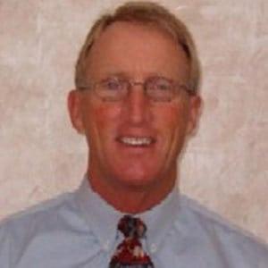 Steve Stangland